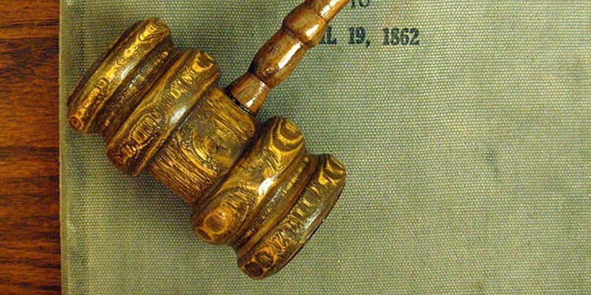 MEĐUNARODNA ARBITRAŽA – Arbitražni Sporazum – Primjena Mjerodavnog Prava