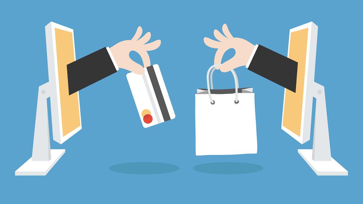 ONLINE TRGOVINA – Internet Kupovina I Poštanske Pošiljke U BiH