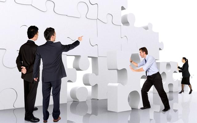 Obligacionopravno Tumačenje Ugovora – Fundamentalni Element Okvira Za Korporativno Upravljanje Kompanijama I Poslovno Povezivanje Konstituenata U Federaciji Bosne I Hercegovine