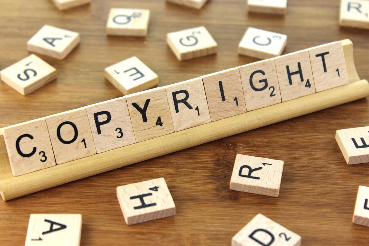 POREZI – Oporezivanje Autorskih Prava