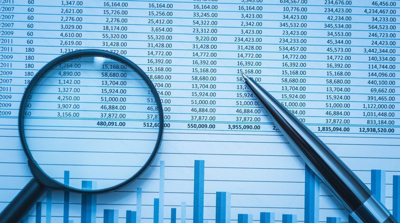 RAČUNOVODSTVO – Forenzičko Računovodstvo