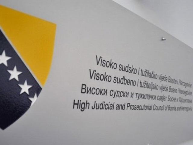 Sedmice Sudske Nagodbe U Sudovima U BiH Od 13. Do 24. Maja 2019.