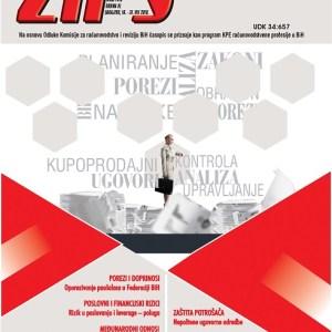 ZIPS Br. 1413