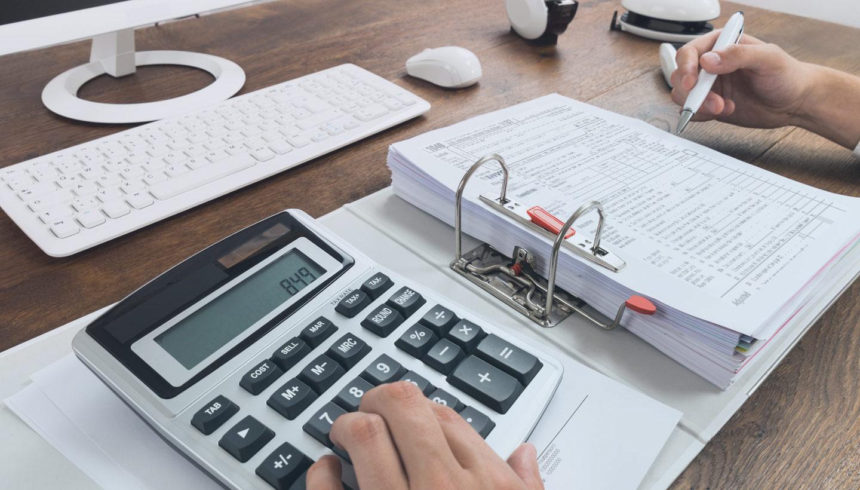 PU FBiH: Rok Za Podnošenje Godišnje Prijave Poreza Na Dohodak – Obrazac GPD-1051 Produžen Do 30. 4. 2021.