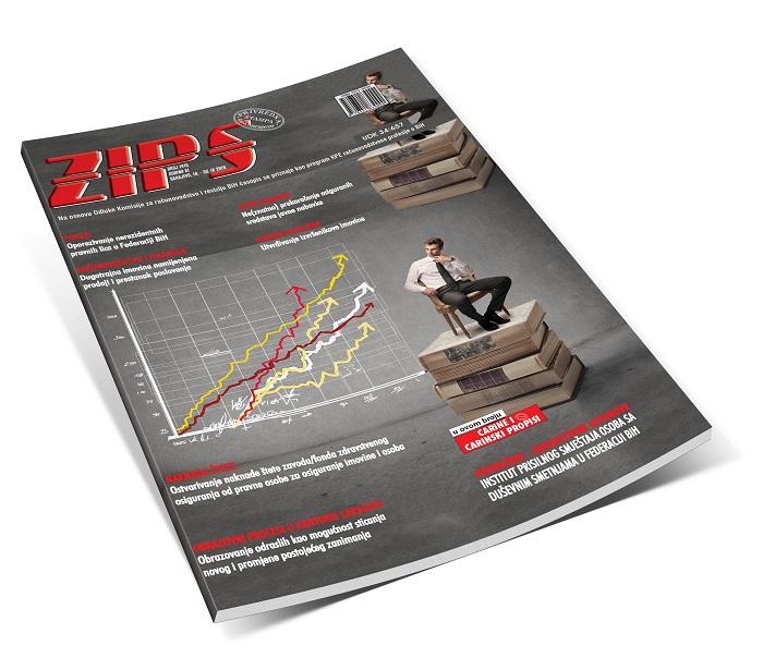 Zips 1415 3d WEB