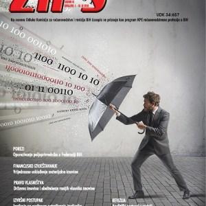 ZIPS Br. 1414
