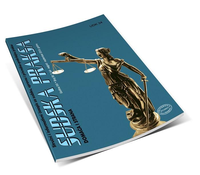 Sudska Praksa 81 3d WEB