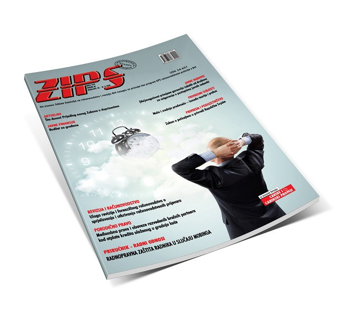 Zips 1417 3dWEB