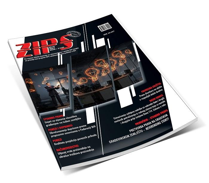 Zips 1418 3d WEB