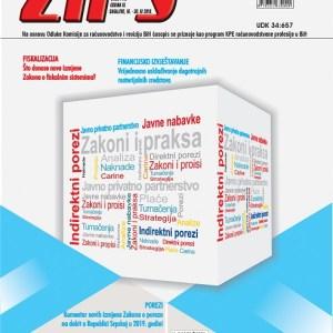 ZIPS Br. 1419