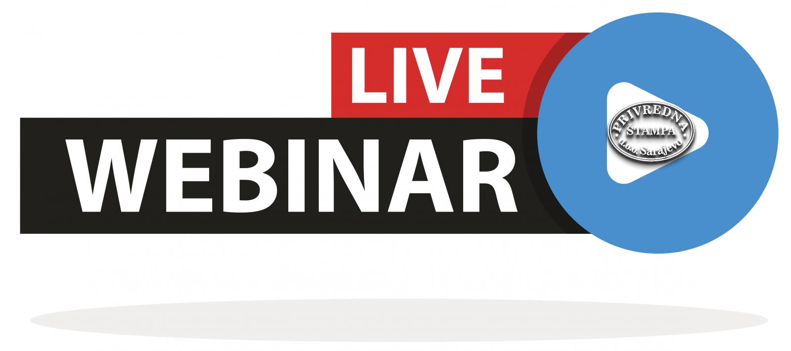 Live Webinar Fb