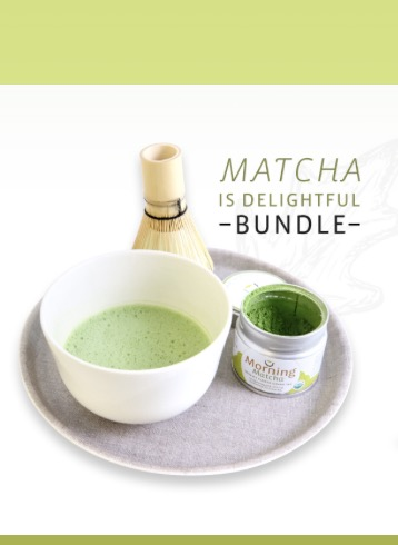 Matcha 3 FullSizeRender
