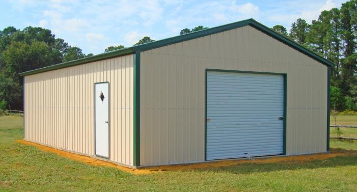 garage prefabrique avantages et prix