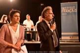 PrixLitteraire2017-JulesBadarani-002