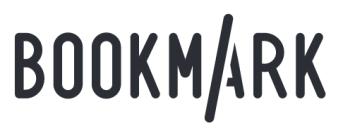 bookmarkpng