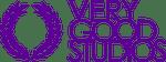 vgs_logo_colour
