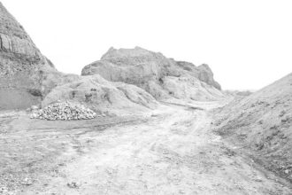 WASIF MUNEUM_Land of Undefined Territory_ H83 L127 or H20 L30_02