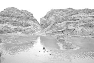 WASIF MUNEUM_Land of Undefined Territory_ H83 L127 or H20 L30_05