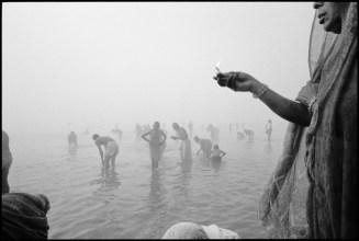India, Allahabad