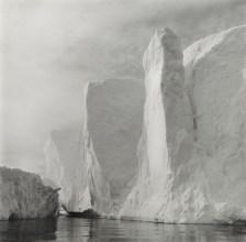 Iceberg #29, Disko Bay, Greenland