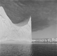 Iceberg #31, Disko Bay, Greenland