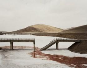 Fallen Bridge II