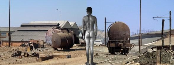 Mémoire, 2006