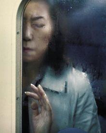 Tokyo Compression 39, 2009, Series: Tokyo Compression 2004/10