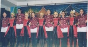Indigo Performances
