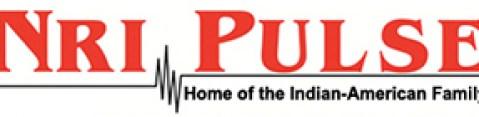 NRIPulse_Logo_RGB_Website2