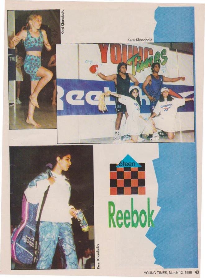 priyachellani,Bollywood Dance Raleigh, Bollywood Dance Durham