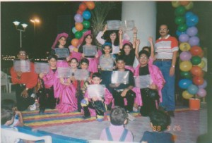 academy-children-are-often-felicitated-dubai-1999