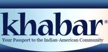 khabar-logo2
