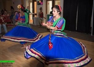 Bollywood Dance in Morrisville