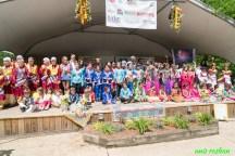 BOLLY-KIDS@CHLDREN'S INTL FESTIVAL BOND PARK