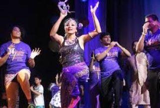 Pic in NewsandObserver- Priya