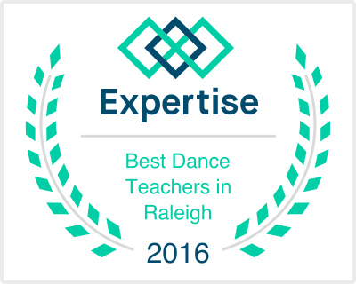 Best Bollywood dance teacher school academy Morrisville Cary Raleigh Durham Apex