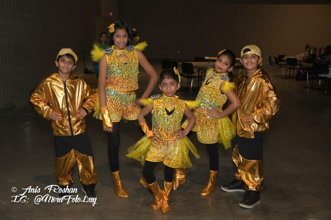 Best Bollywood Dance Teacher Academy at Morrisville, Cary, Raleigh, Durham