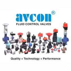 Avcon-Product-Range-1