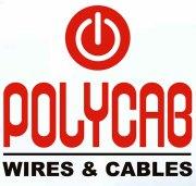 polycab_wires_pvt._ltd.