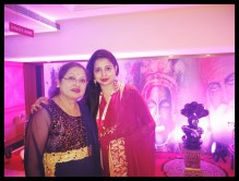 event-images-femina-present-women-super-achiever-award-world-hrd-congress-as-celebrity-astrologer-priyanka-sawant-13