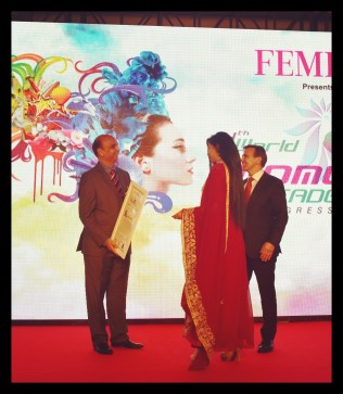 event-images-femina-present-women-super-achiever-award-world-hrd-congress-as-celebrity-astrologer-priyanka-sawant-17
