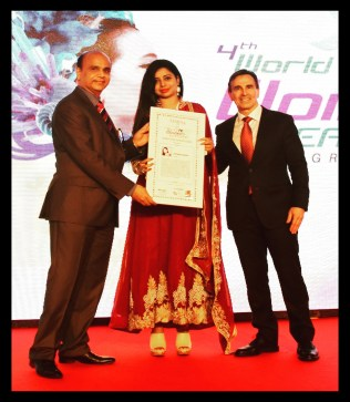 event-images-femina-present-women-super-achiever-award-world-hrd-congress-as-celebrity-astrologer-priyanka-sawant-17a