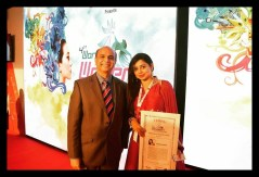 event-images-femina-present-women-super-achiever-award-world-hrd-congress-as-celebrity-astrologer-priyanka-sawant-22