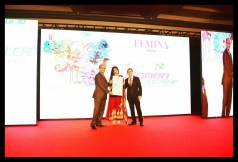 event-images-femina-present-women-super-achiever-award-world-hrd-congress-as-celebrity-astrologer-priyanka-sawant-24