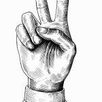 Priyanka singh biography priyanka singh wiki  priyanka singh mumbai priyanka singh director details taj pharma shares price priyanka singh linkedin women entrepreneur Mumbai women entrepreneurs mumbai women entrepreneurs in Mumbai women entrepreneurs in india Priyanka singh family Priyanka singh net worth Priyanka Singh biography Priyanka Singh taj Priyanka Singh taj pharma Priyanka Singh taj success story Priyanka Singh taj affordable healthcare initiative