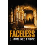 The Faceless by Simon Bestwick
