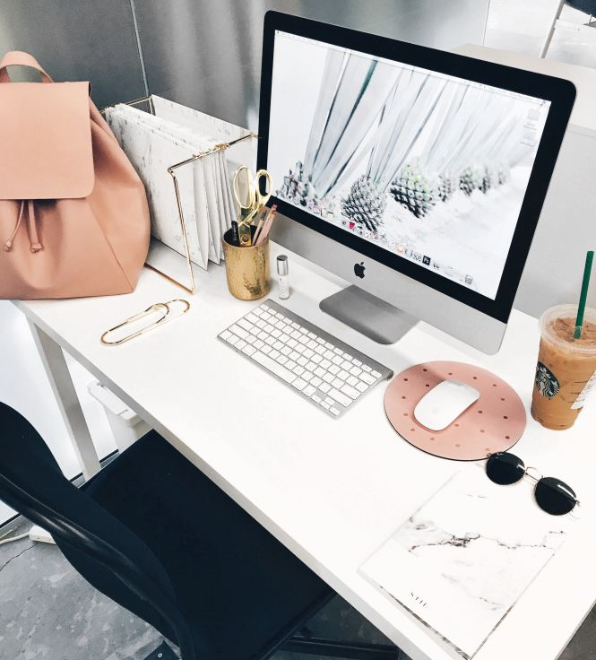 3 Tips on How to Be Productive When Working from Home