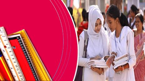 education news priyostudy