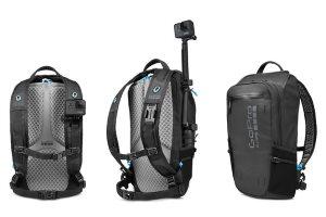 GoPro Seeker Backpack Review